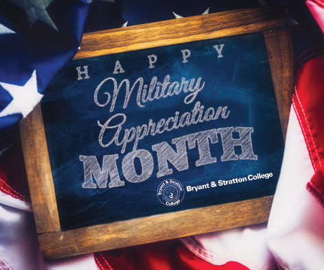 Blogs We Love Free Stuff For Military Families Salute